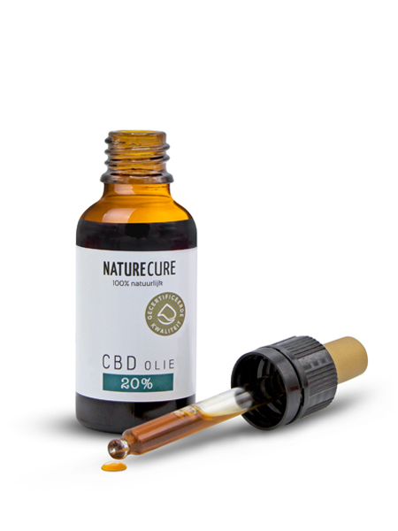 nature-cure-20-cbd-olie-30-ml
