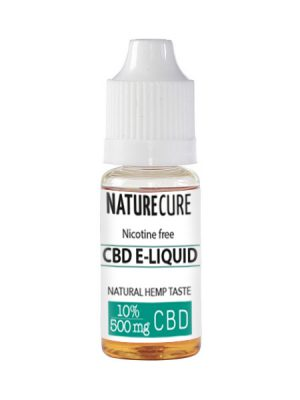 10-cbd-e-liquid-5ml