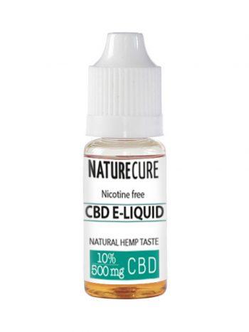10-cbd-e-liquid-5ml