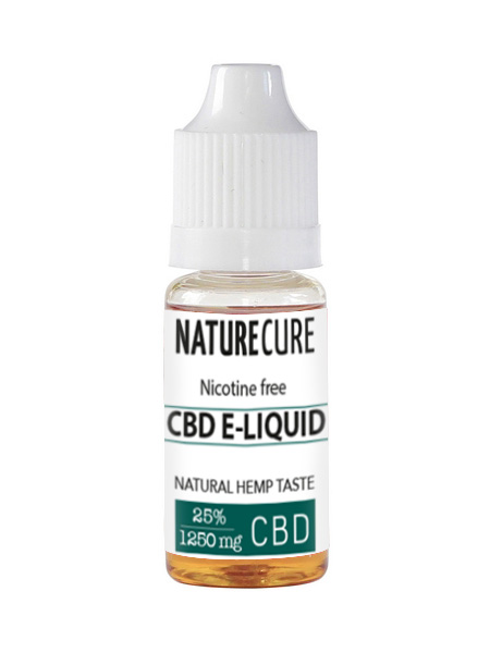 25-cbd-e-liquid-5ml