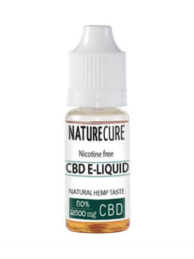 50-cbd-e-liquid-5ml