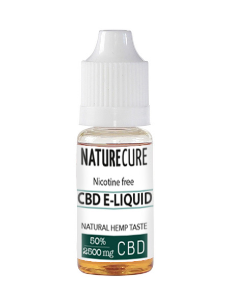 50-cbd-e-liquid-5ml