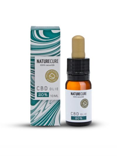 nature-cure-20-cbd-olie-10-ml