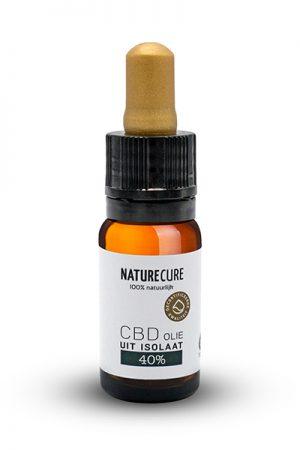 nature-cure-cbd-olie-40-uit-isolaat