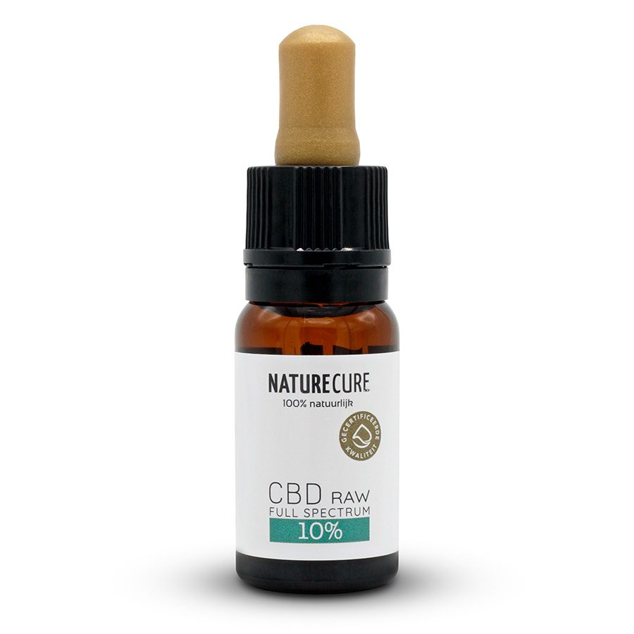 nature-cure-cbd-olie-raw-10