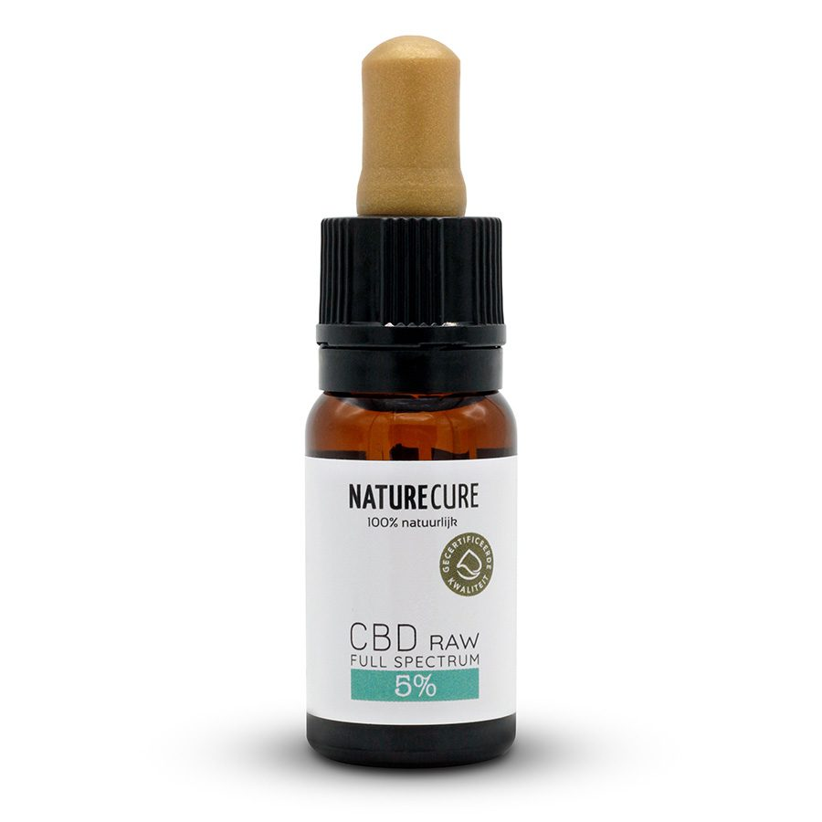 nature-cure-cbd-olie-raw-5