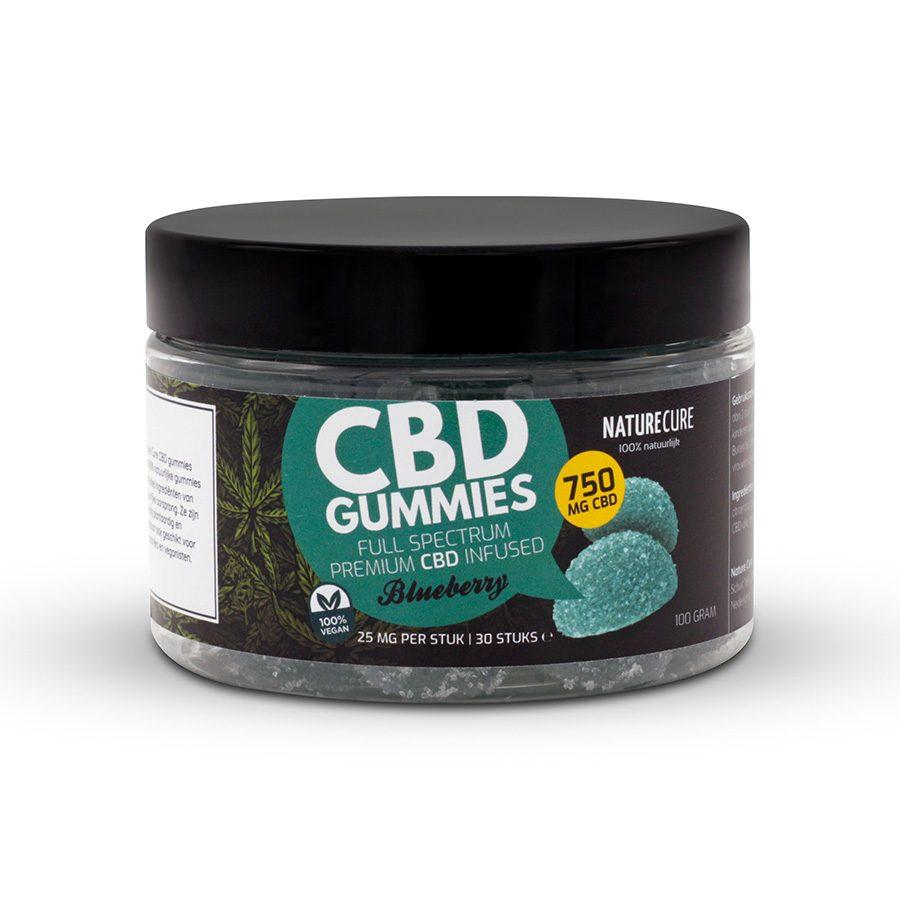 nature-cbd-gummies-25-mg-30-stuks