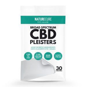 nature-cure-cbd-pleisters