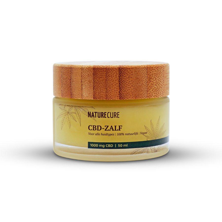 nature-cure-cbd-zalf-1000-mg