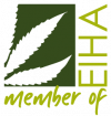eiha_icon_member_of_lowres