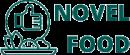 novel-food
