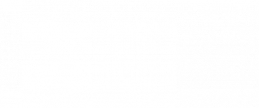 20% CBN-olie (2000 mg)